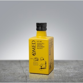 Olive Oil - 250ml Yuzu